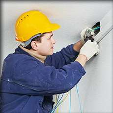 Your source for electrical contractor services in Hudson, FL