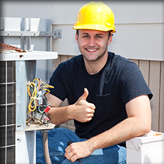 If you need help with HVAC in Hudson, FL, contact us today